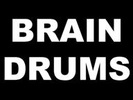 Braindrums NLP: